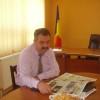 Asfalt în satele Negreni şi Scărişoara din Mihăeşti