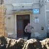 Primaria Costeşti a intrat în renovare