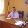 Comuna Mihăeşti, un şantier general