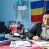 Refacerea drumurilor și podurilor calamitate, o prioritate pentru primarul Constantin Banacu