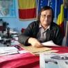 Proiecte pe bandă rulantă în Bărbătești