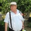 Primarul Chelcea din Berbești, trebuie să-și aleagă: plugul sau coasa