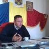 Achim Daniel Băluţă, un primar ambiţios
