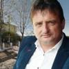Candidatul Nițu de la Dănicei continuă seria atacurilor la adresa primarului Pirneci