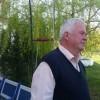 O campanie cu strigături.Primarul comunei Dănicei, Dumitru Pirneci, este atacat de contracandidatul său, Gheorghe Niţu