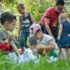 Jocurile Reciclării – Educație și respect pentru mediu