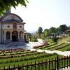 Preafericitul Părinte Daniel, Patriarhul Bisericii Ortodoxe Române, se va afla, miercuri 28 septembrie, la Râmnicu Vâlcea