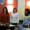 Primarul Gutău, consilierii municipali și conducerea ISJ Vâlcea, complici la un posibil conflict de interese