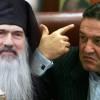 Arhiepiscopul Tomisului, IPS Teodosie salvat de Gigi Becali!?