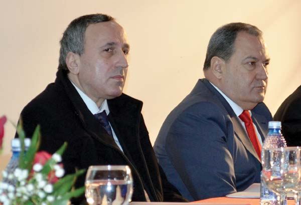 Bleotu, confirmat ca presedinte al PSD Dragasani