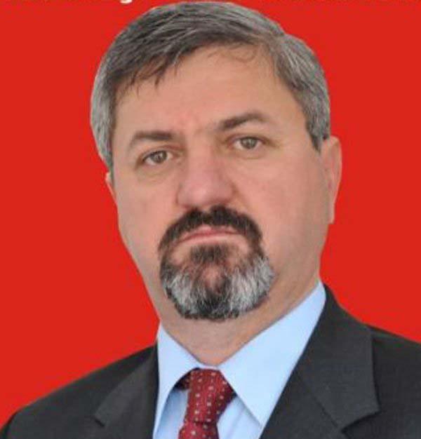 """Administratorul judiciar a gresit cand l-a acuzat pe Roibu"""