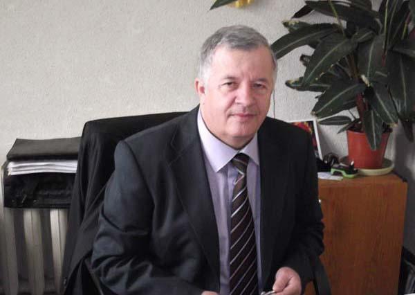 Mihai Mateescu intra in batalia regionalizarii pentru a apara Valcea