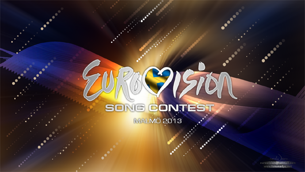 Eurovision 2013, Romania – doar 65 de puncte