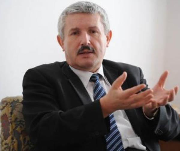 CAB a respins recursul primarului Emilian Francu