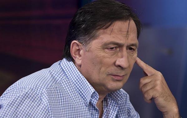 Ion Craciunescu a castigat,la Tribunalul Valcea