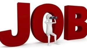 9.600 locuri de munca, disponibile in perioada 9 – 15 mai