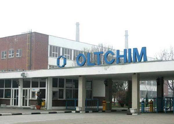 Oferta de privatizare a Oltchim va fi publicata luni