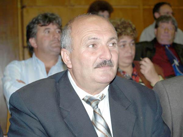 """Maldaresti – Ionel Dragu (PSD) – """"A fost cea mai bună perioada, ca un concediu, nu am facut nimic!"""""""
