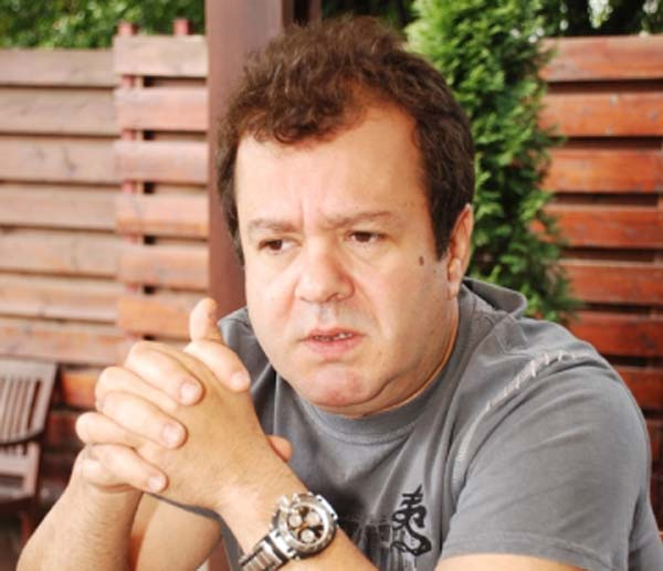 Mostenescu supraevaluat de  Gigi Matei, de la 10.000 de euro… la 32.000 de euro