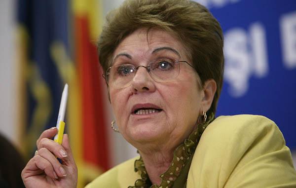 Romania se confrunta cu o mare lipsa de specialisti