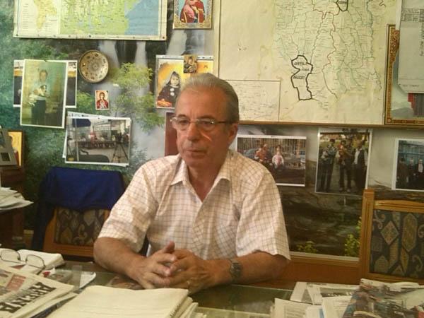 Salariatii de peste 55 de ani se pot imprumuta de la CARP Valcea