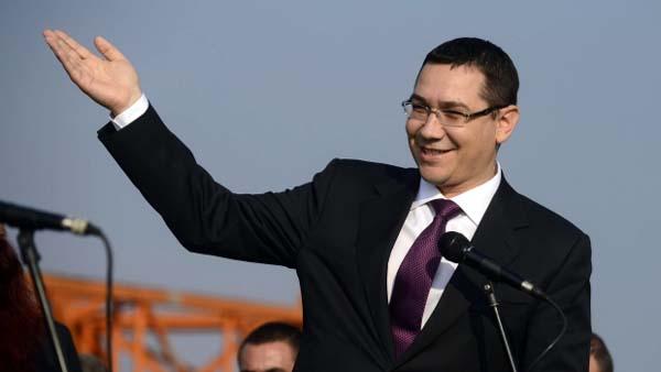 """Asa arata in realitate cele """"100.000 de locuri de munca nou-create"""" de Guvernul Ponta in ultimul an"""