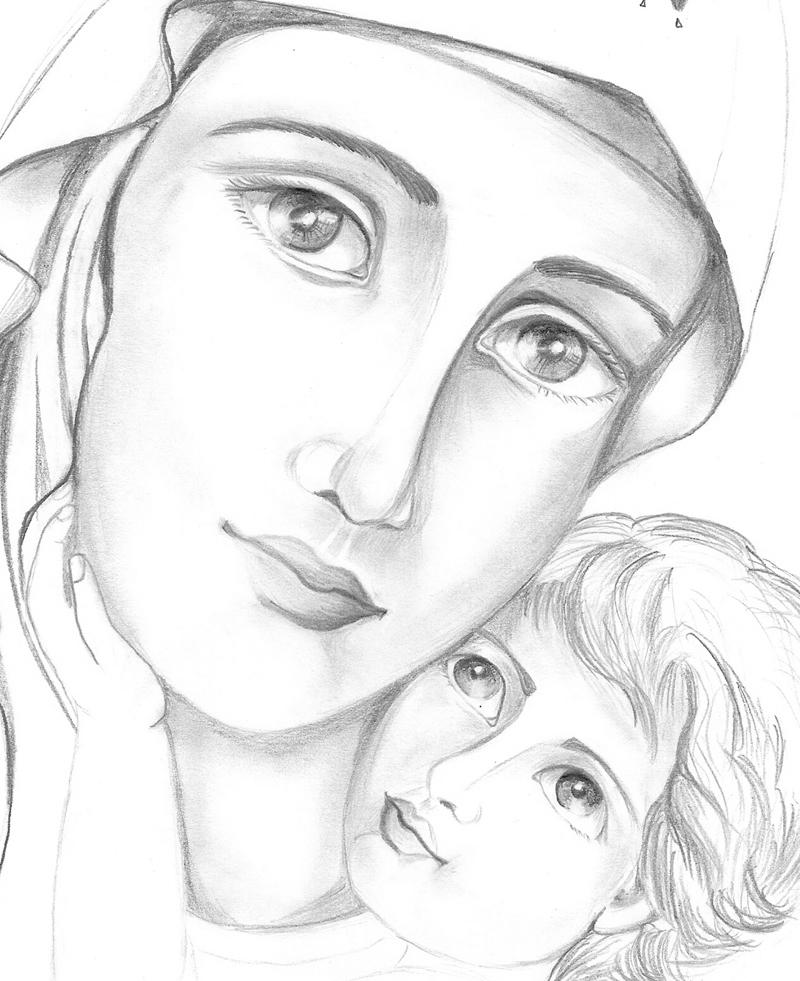 Sfânta Maria: Tradiții și obiceiuri pentru ziua de 15 august