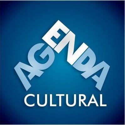 Agenda şi calendarul cultural pentru perioada 13 – 15 septembrie