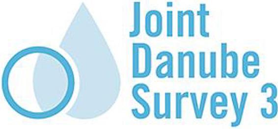 """Expediţia internaţională """"Joint Danube Survez"""", la cea de a 3-a ediţie"""