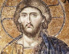 Descoperiri şi teorii biblice ce ar putea zgudui lumea