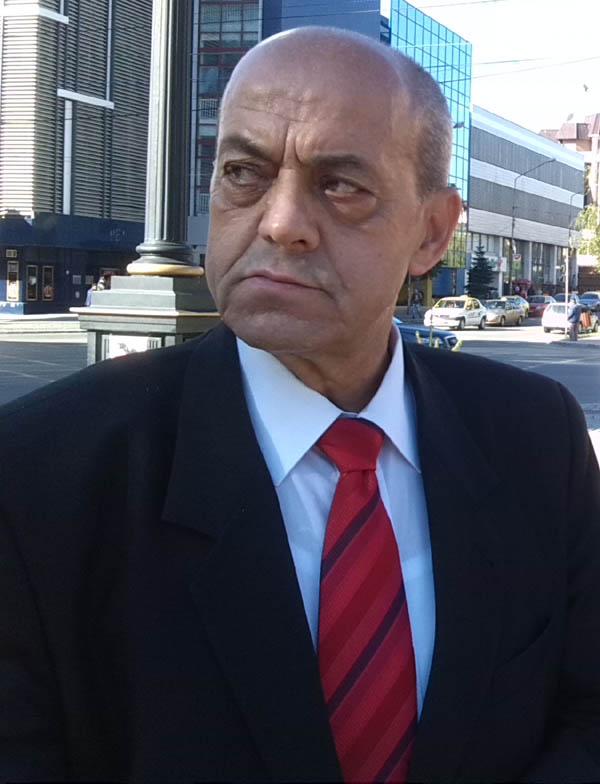 În urma negocierilor, s-a hotărât:  UZINELE SODICE GOVORA MERG MAI DEPARTE