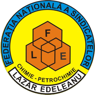 Joi, 14 noiembrie, are loc la Sinaia, Conferinţa Federaţiei de Chimie şi Petrochimie.