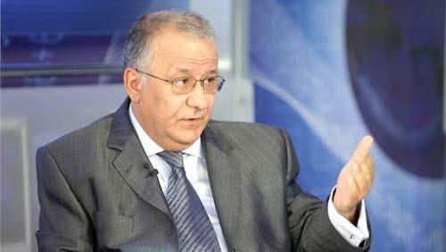 Ciripit de Cinteză, la Senat, în scandalul CEC Bank