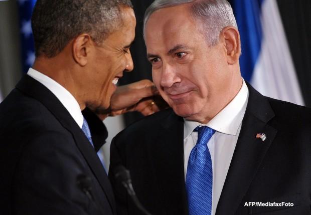 ACORD ISTORIC: Marile puteri şi Iranul s-au înţeles asupra programului nuclear
