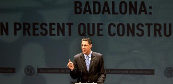 SPANIA :Primar spaniol acuzat de rasism împotriva romilor