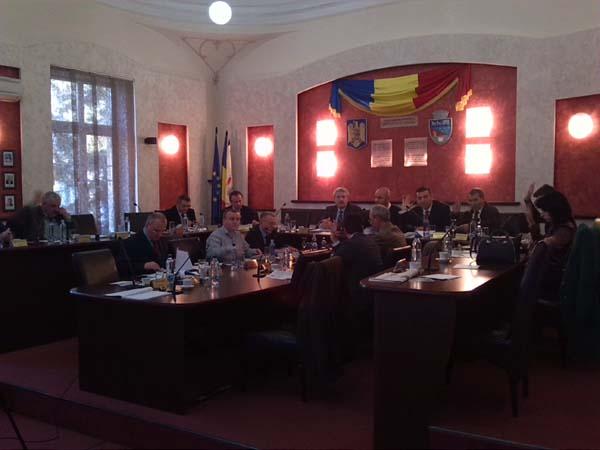 Răutate şi interese politice în CL Râmnicu Vâlcea