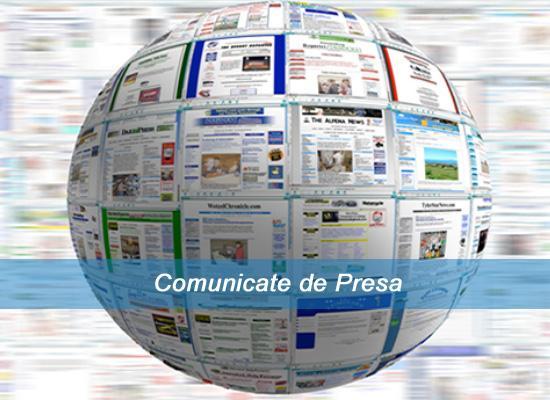 COMPARTIMENT DE REUMATOLOGIE
