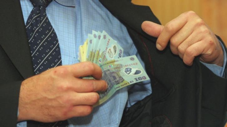 Gorjenii vor avea, în 2014, cele mai mari salarii din ţară, după bucureşteni şi ilfoveni