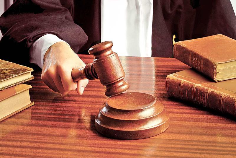USL călca în picioare legile, valorile democratice şi principiile statului de drept