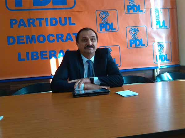 PDL anunţă prima şedinţă a BPJ din anul 2014