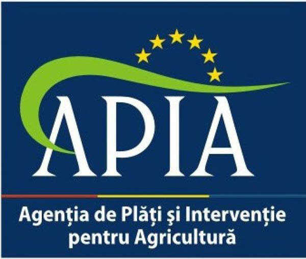APIA: Cererile de plată amânate până la 7 februarie