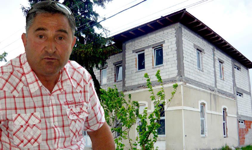 Primarul de la Ioneşti riscă 3 ani de închisoare