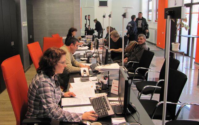 Centrele de Relaţii cu Clienţii CEZ nu vor avea program de lucru cu publicul în ziua de 1 mai 2014.