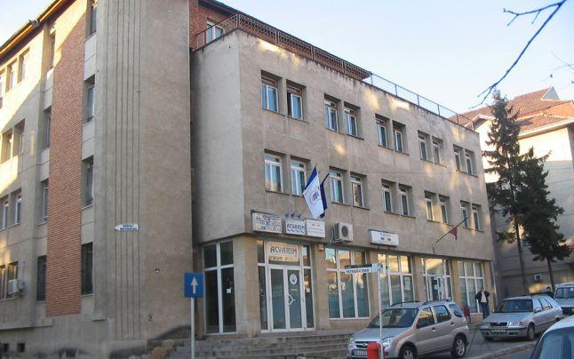 SC APAVIL SA a desfăşurat şi săptămâna trecută o activitate intensă în Râmnicu Vâlcea, în colaborare cu autorităţile locale.