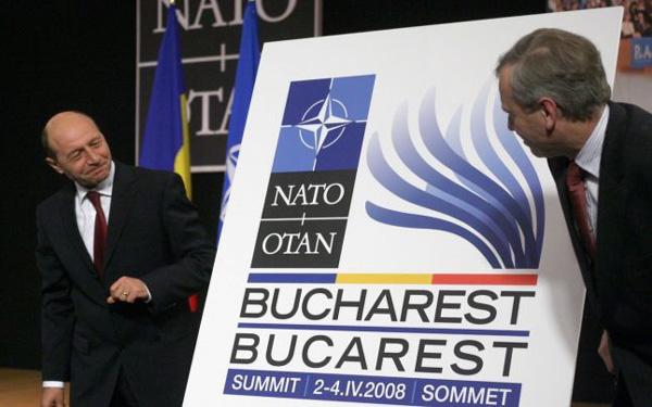 summit-NATO2.jpg