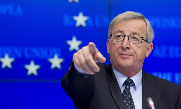 Principalele dosare de pe masa noii Comisii Europene