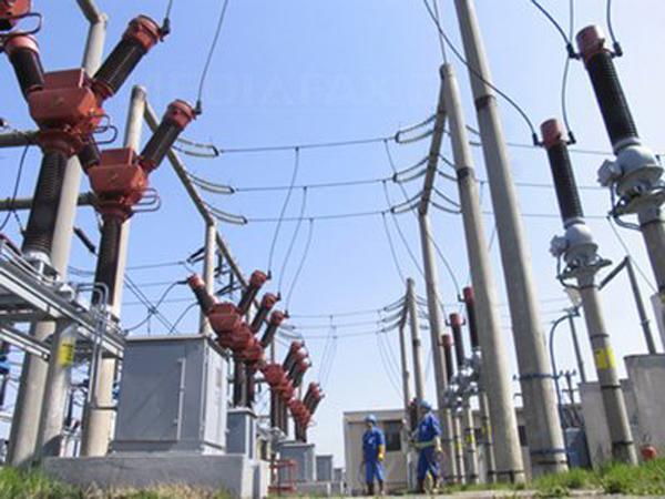 Noutati in legislatia din domeniul energiei electrice