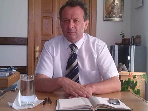 ACUZAȚII peste ACUZAȚII împotriva directorului Romsilva – George Mihăilescu…