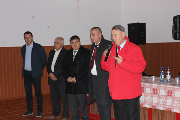 Nitu campanie 2012