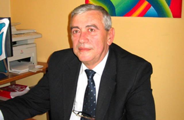 Petre-Grigore